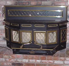 Country Comfort Wood Stoves Hearth Com Forums Home