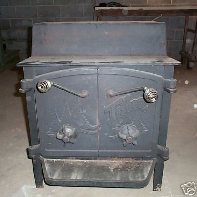 Fisher Stoves Hearth Com Forums Home